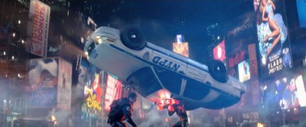 amazing-spider-man-2-trailer-screengrab-1