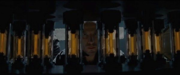 amazing-spider-man-2-trailer-screengrab-14