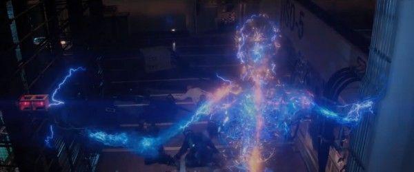 amazing-spider-man-2-trailer-screengrab-15-electro