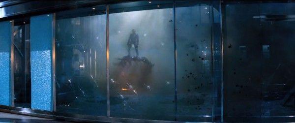 amazing-spider-man-2-trailer-screengrab-16-green-goblin-2