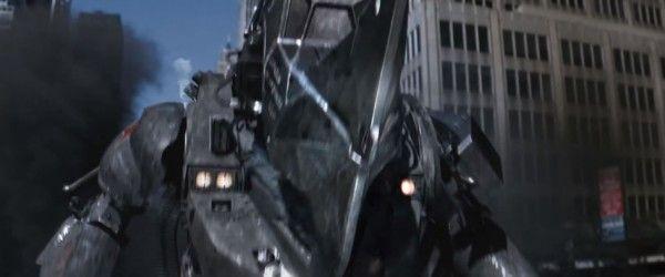 amazing-spider-man-2-trailer-screengrab-2-rhino