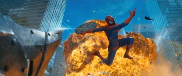 amazing-spider-man-2-trailer-screengrab-20