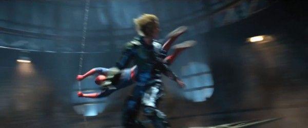 amazing-spider-man-2-trailer-screengrab-23-green-goblin-3