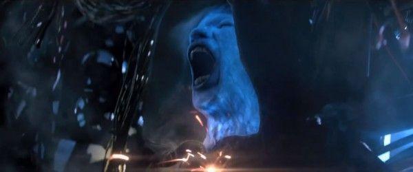 amazing-spider-man-2-trailer-screengrab-24-electro-3