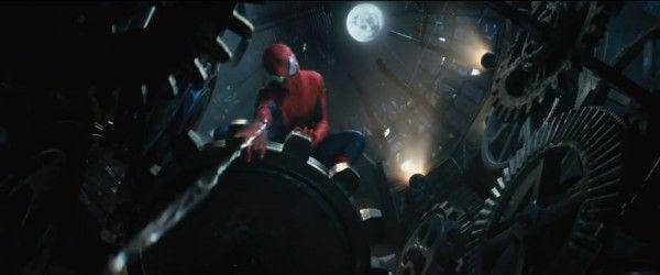 amazing-spider-man-2-trailer-screengrab-27
