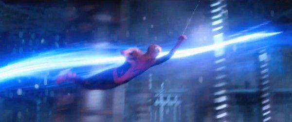 amazing-spider-man-2-trailer-screengrab-29