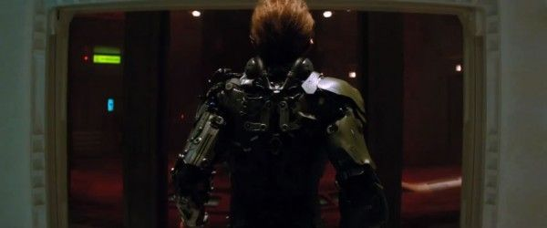 amazing-spider-man-2-trailer-screengrab-3-green-goblin