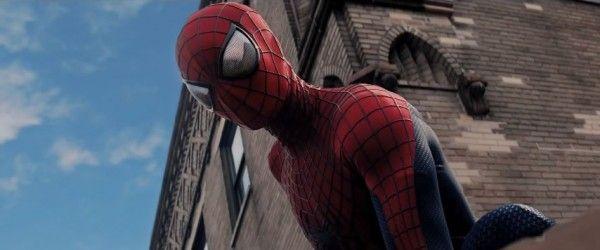amazing-spider-man-2-trailer-screengrab-5