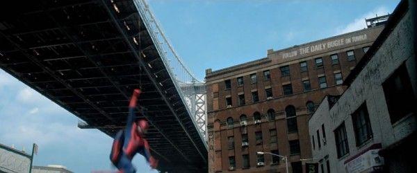 amazing-spider-man-2-trailer-screengrab-6
