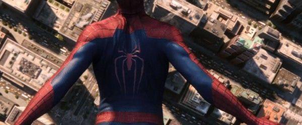 amazing-spider-man-2-trailer-screengrab