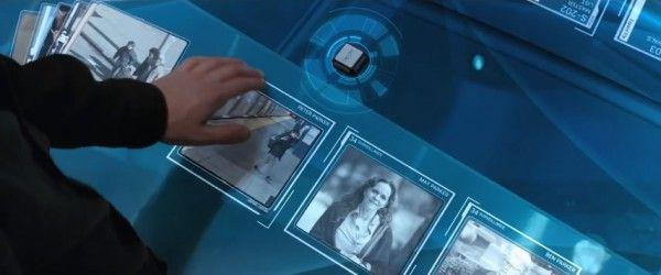 amazing-spider-man-2-trailer-screengrab-8-rhino-2