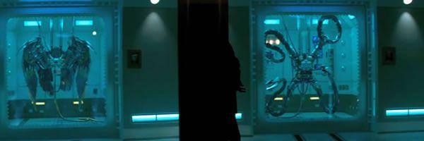 amazing-spider-man-2-trailer-screengrab-doc-ock-vulture-slice