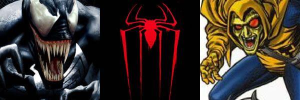 amazing-spider-man-2-venom-hobgoblin