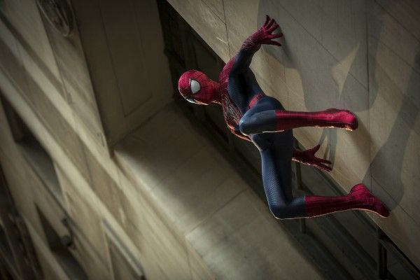 amazing-spider-man-2-wall-crawl