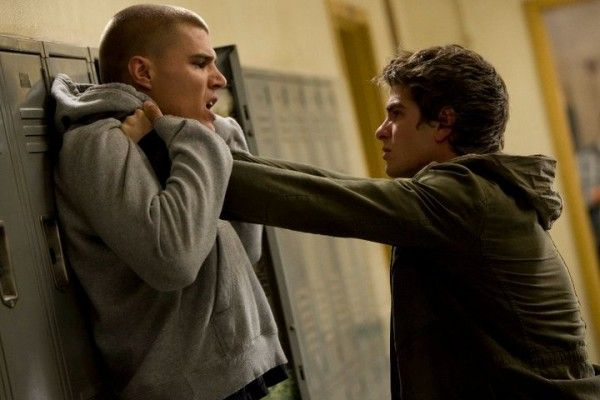 amazing-spider-man-andrew-garfield-chris-zylka
