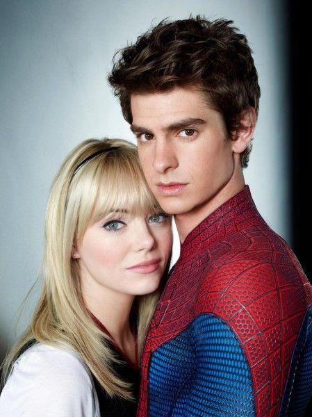 amazing-spider-man-andrew-garfield-emma-stone-hi-res-01