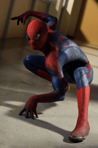 amazing-spider-man-andrew-garfield-hi-res-03