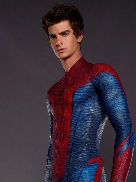amazing-spider-man-andrew-garfield-hi-res-04