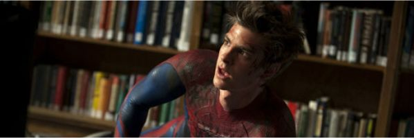 amazing-spider-man-andrew-garfield-slice