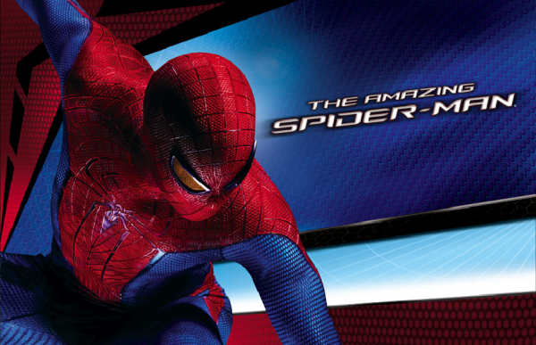 amazing-spider-man-banner-close-up