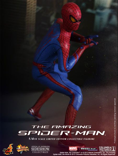 amazing-spider-man-collectible-toy-image