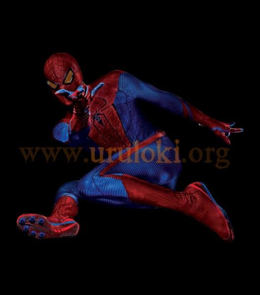 amazing-spider-man-costume