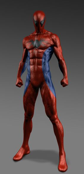 amazing-spider-man-costume-design-2