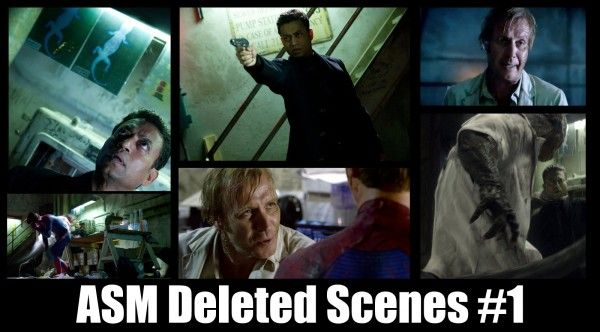 amazing-spider-man-deleted-scene