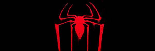 spider-man-reboot-details