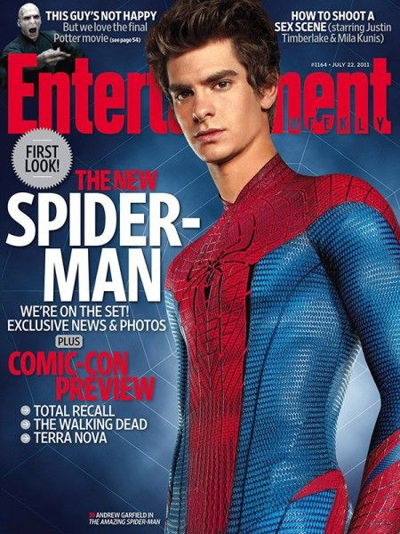 amazing-spider-man-ew-cover-andrew-garfield-01