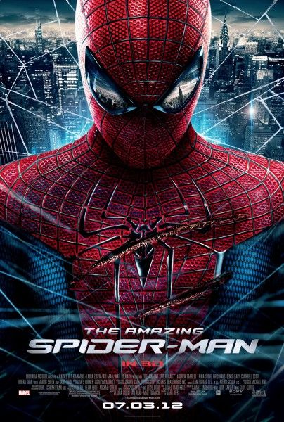 review-amazing-spider-man-final-poster