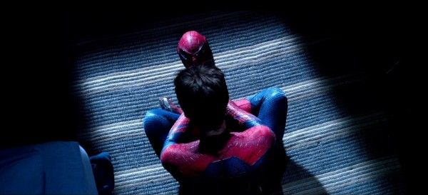 the-amazing-spider-man-2-sequel-andrew-garfield