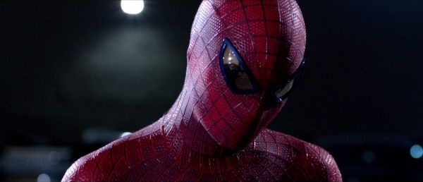 amazing-spider-man-image-3