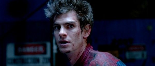 amazing-spider-man-image-andrew-garfield-8