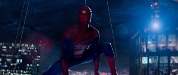 amazing-spider-man-image-9