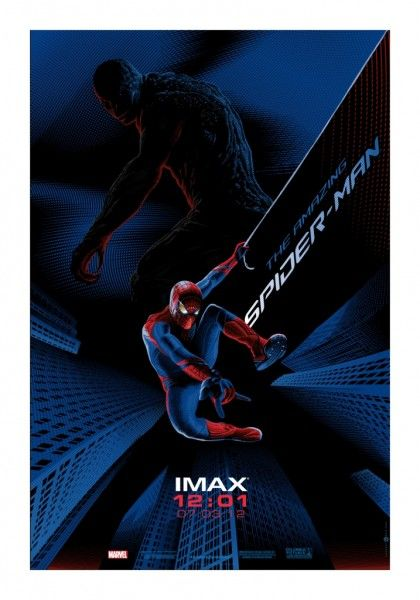amazing-spider-man-imax-poster