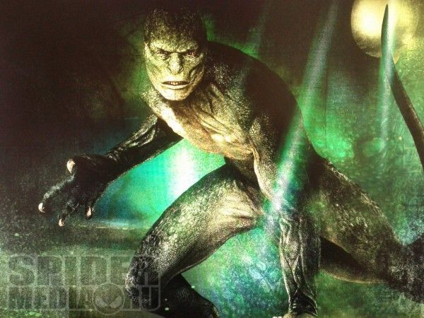 amazing-spider-man-lizard-concept-art
