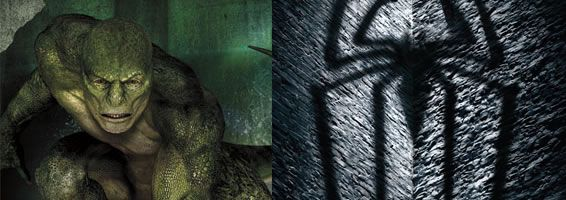 amazing-spider-man-lizard-image-promo-slice
