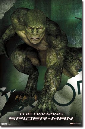 amazing-spider-man-lizard-image-promo