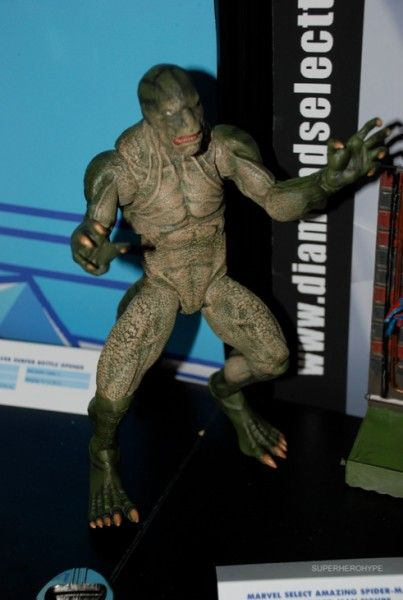 amazing-spider-man-lizard-toy-1