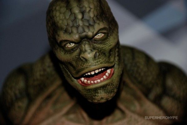amazing-spider-man-lizard-toy-3