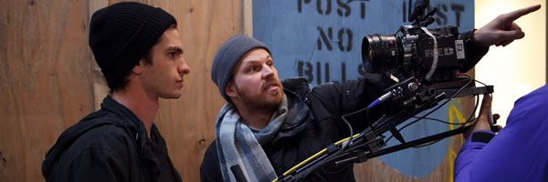 marc-webb-the-amazing-spider-man-2-sequel