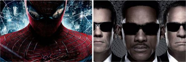 amazing-spider-man-men-in-black-3-imax-slice