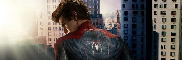 amazing-spider-man-3-andrew-garfield