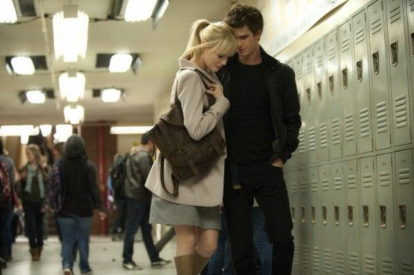 amazing-spider-man-2-sequel-andrew-garfield-emma-stone