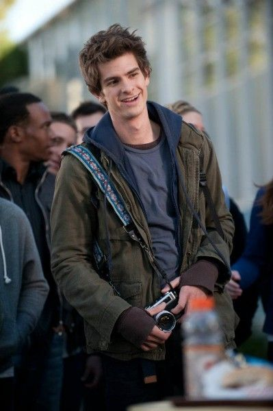 amazing-spider-man-movie-image-andrew-garfield