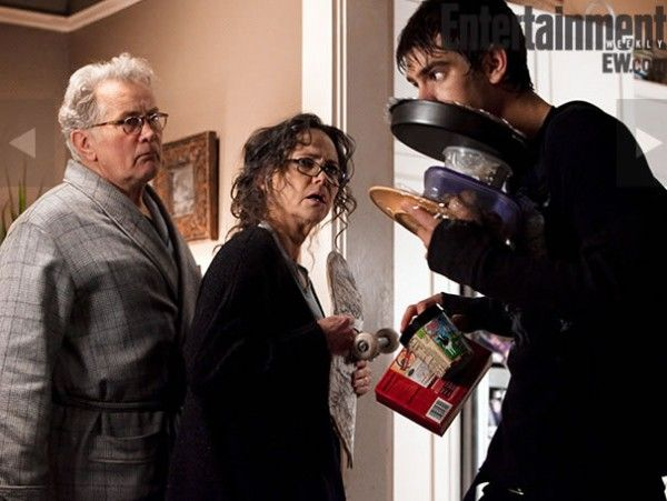 amazing-spider-man-movie-image-andrew-garfield-martin-sheen-sally-field-hi-res-ew-branded-02
