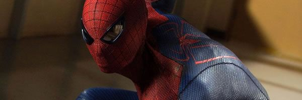 amazing-spider-man-2-sequel-andrew-garfield