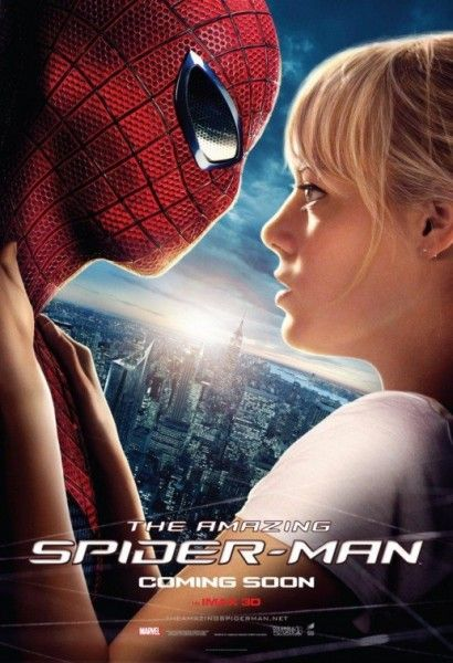 amazing-spider-man-reviews