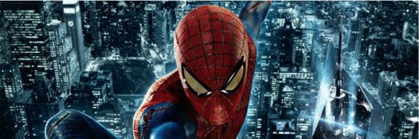 amazing-spider-man-reviews-slice